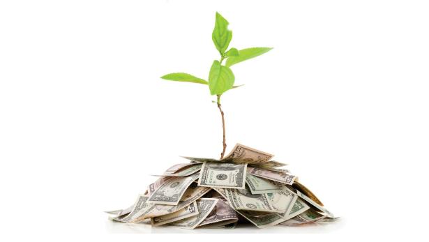 Crowdfunding_Bible_top