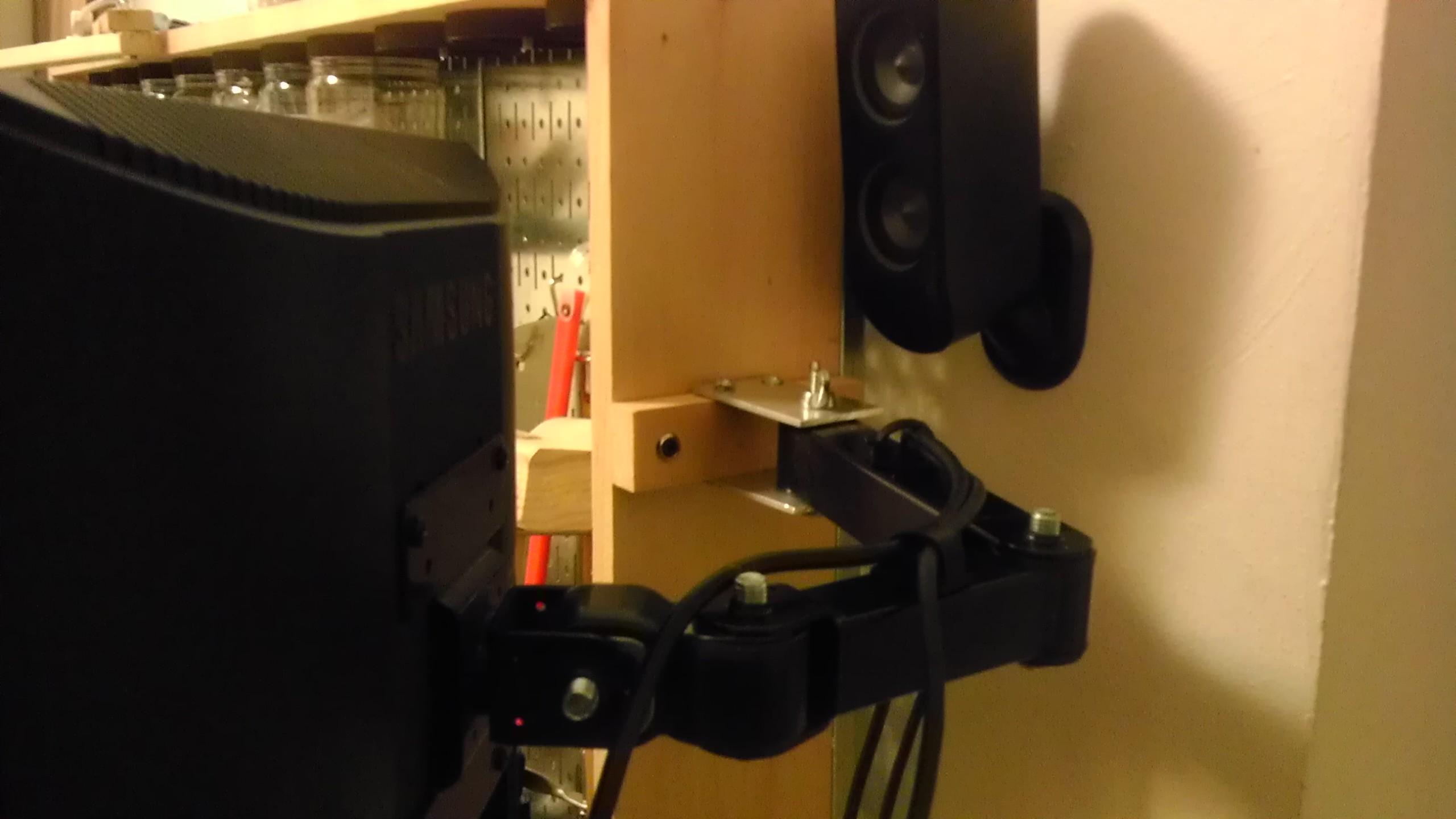 Mini Maker Space 4