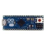 ArduinoMicro_thumb