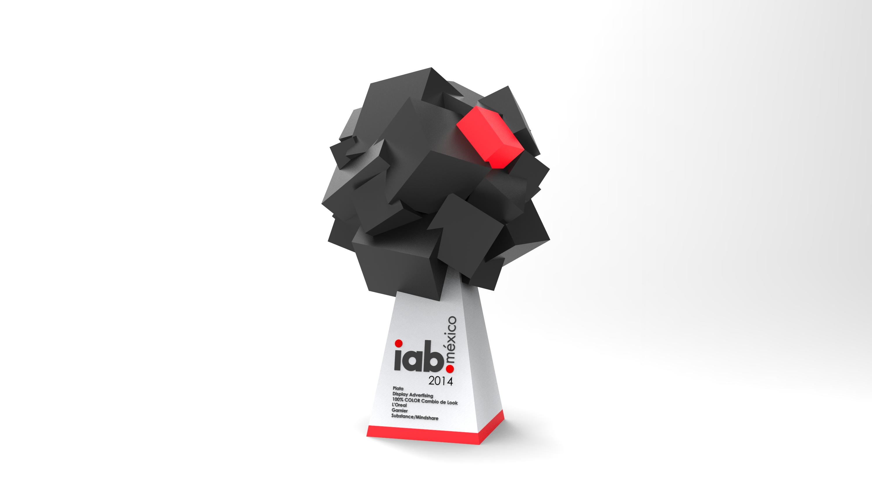 iab-Rojo-1