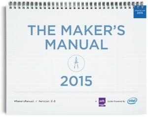 MakersManual