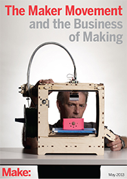 The-Maker-Movement-and-the-Business-of-Making