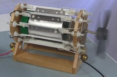 corona_motor_v2_electrostatic_motor_atmospheric_motor