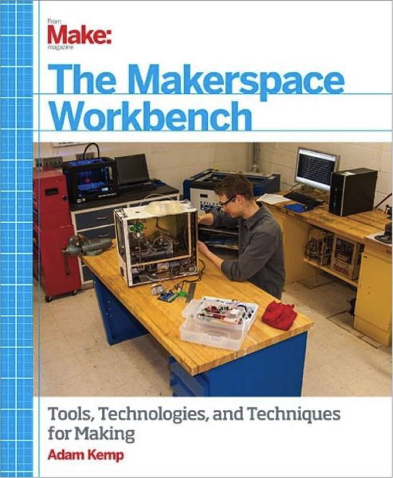 makerspaceworkbench