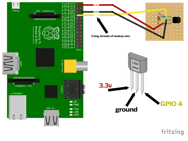 labeled-schematic-upload