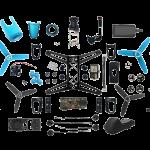 componentes_dron-DIY