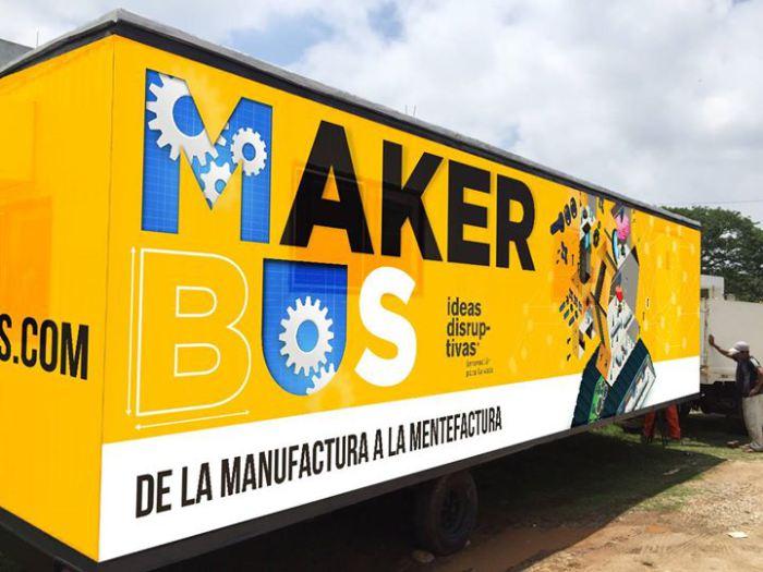 makerbus-revista-i3d-3d-printing