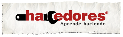 Hacedores.com