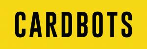 Cardbots Logo
