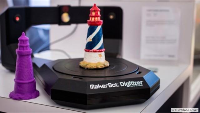 ideaz3d-3d-printing-service-14