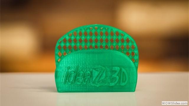 ideaz3d-3d-printing-service-4