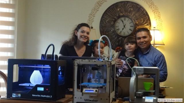 ideaz3d-3d-printing-service-8