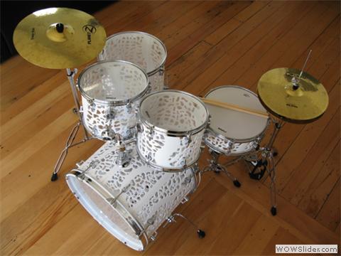 odd-atom-3d-printed-drum-kit-1