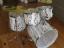 odd-atom-3d-printed-drum-kit-2