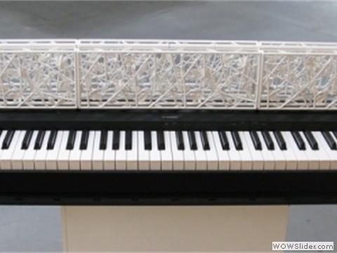 odd-ladybug-3d-printed-keyboard-2