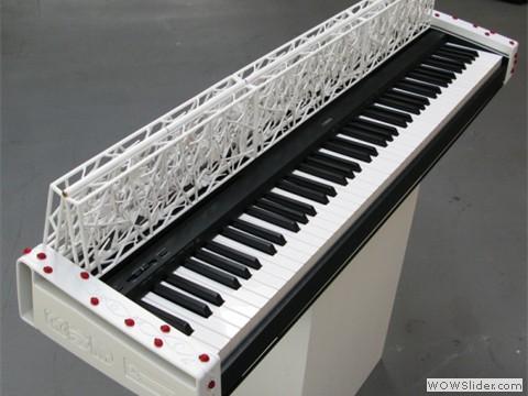 odd-ladybug-3d-printed-keyboard-4