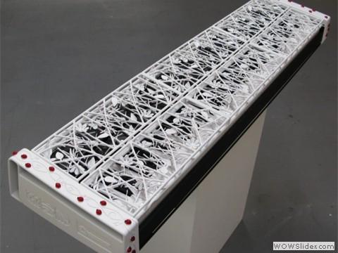 odd-ladybug-3d-printed-keyboard-5