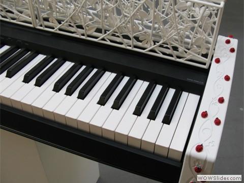 odd-ladybug-3d-printed-keyboard-8