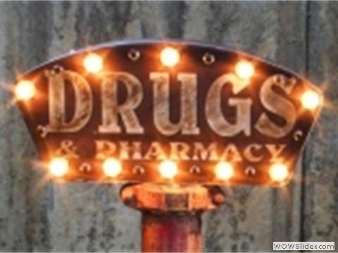 thumbs_drugs-limelight